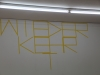 exkursion_kunstverein_hildesheim_2014_26