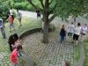 exkursion_kunstverein_hildesheim_2014_34