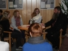 politik_pw42_speed-dating_05