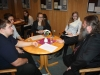 politik_pw42_speed-dating_10