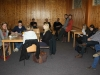 politik_pw42_speed-dating_12