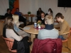 politik_pw42_speed-dating_13