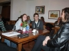 politik_pw42_speed-dating_14