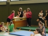 trainingslager_clausthal_2012_044