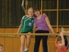 trainingslager_clausthal_2012_046